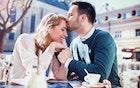 真剣な出会いを求める人に。埼玉県のおすすめ結婚相談所5選 | Smartlog