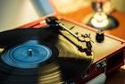 高音質レコードプレイヤーのおすすめ厳選。初心者でも使える人気機種とは | Smartlog