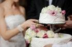 【神戸で婚活】市内で開催の婚活パーティーが予約できるおすすめサイト12選 | Smartlog