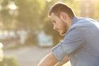 女性から見た「恋愛対象外」の男性の特徴7つ。恋愛対象に逆転する方法とは? | Divorcecertificate