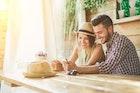 好きな人と両想い?と確信する瞬間&両想いになる方法   Smartlog