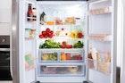 一人暮らしにおすすめの冷蔵庫15選。選び方や人気メーカーも徹底解説 | Smartlog