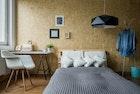 通販で買える人気おすすめ壁紙15選。部屋をかっこいい&おしゃれに! | Smartlog