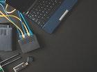【2018年版】無線LAN子機のおすすめ機種&選び方。人気メーカーから厳選 | Smartlog