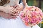 【佐賀で婚活】県内で開催の婚活パーティーが予約できるおすすめサイト7選   Smartlog