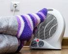 冬に大活躍!セラミックファンヒーターのおすすめ15選。小型から加湿器付きまで大公開 | Smartlog