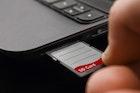 SDカード・microSDカードのおすすめ15選|カメラやスマホに人気の一枚とは | Smartlog