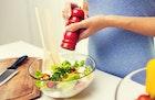 こだわり塩で料理を一段と美味しく!選び方&おすすめ市販品を徹底解説 | Smartlog