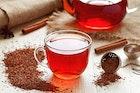 市販の美味しいルイボスティー18選。おすすめの茶葉&ペットボトルを大特集   Smartlog