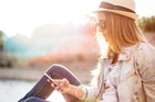 女性からの脈なしメールとLINEの内容&逆転の神対応 | Divorcecertificate