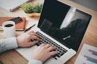 【2018】ノートパソコンのおすすめ15選。選び方&人気メーカーを徹底ガイド | Smartlog
