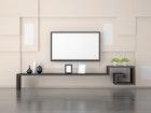 テレビを安い価格でお得にGET!コスパ最強のおすすめをサイズ別に徹底ガイド | Smartlog