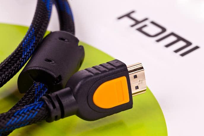 HDMIケーブルの正しい選び方とは