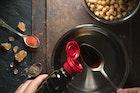 多彩な料理に合う醤油のおすすめ15選。種類&選び方まで徹底レクチャー | Smartlog