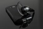 ハンズフリーイヤホンで快適なマイク通話を。人気おすすめモデルを厳選 | Smartlog