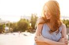 目より口が先に笑っていたら「楽しい!」と感じている証拠♡ #笑い方 #女性心理 | Smartlog