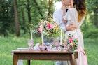 神奈川のおすすめ結婚相談所5選。成婚率が高く手厚いサポートの婚活サービスまとめ | Smartlog