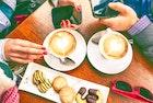 愛知の出会いの場おすすめ6選。人気の場所やアプリで出会う方法を紹介! | Smartlog