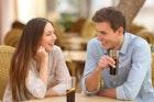 真剣な出会いを求める人に。山形県のおすすめ結婚相談所5選 | Smartlog