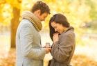 真剣な出会いを求める人に。福島県のおすすめ結婚相談所5選 | Smartlog