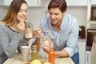 毎日食べたい!シリアルのおすすめ15選。栄養満点で豊富な種類が楽しめる一品とは   Smartlog