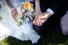 真剣な出会いを求める人に。岐阜県のおすすめ結婚相談所7選 | Smartlog