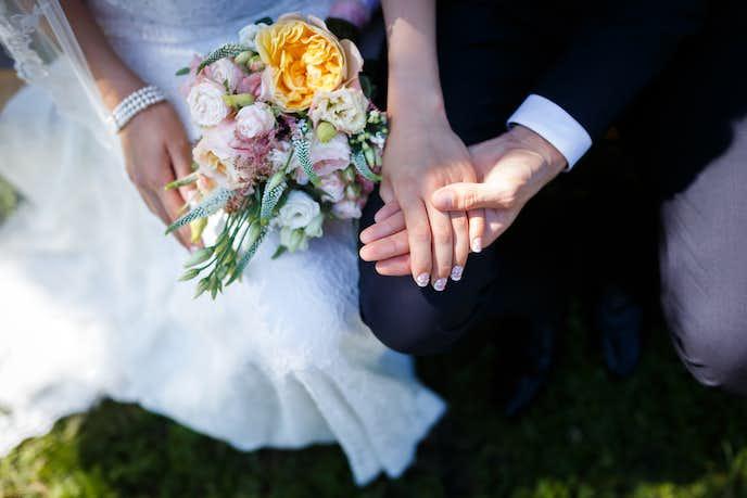 岐阜県の結婚相談所