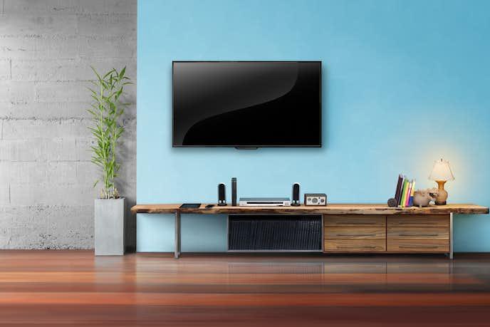 安いテレビおすすめ&人気メーカー