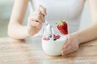 【毎日の朝食に】美味しいヨーグルトのおすすめ15選 | Smartlog
