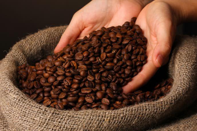 コーヒー豆のおすすめ15選