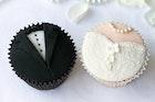 【浜松で婚活】市内で開催の婚活パーティーが予約できるおすすめサイト6選 | Smartlog