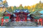 箱根デートのおすすめスポット特集。カップル愛を深める人気名所を厳選 | Smartlog