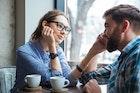 函館の出会いの場おすすめ10選。人気の場所やアプリで出会う方法を紹介! | Smartlog
