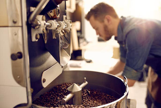コーヒー豆選びで大切なこと.jpg