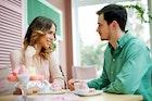 真剣な出会いを求める人に。静岡県のおすすめ結婚相談所7選   Smartlog