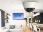 配信に使える高画質さ。Webカメラの人気おすすめ機種を大公開! | Smartlog