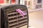 夏に大活躍!冷風扇のおすすめ15選。人気のタワータイプ&通常タイプを大公開 | Smartlog