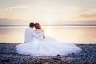 真剣な出会いを求める人に。鹿児島県のおすすめ結婚相談所5選 | Smartlog