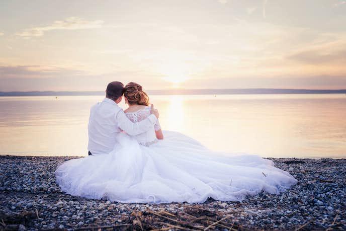 鹿児島の結婚相談所