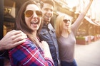 要注意!男遊びが激しい女性の5つの特徴。複数の男性と関係を持つ心理とは | Smartlog