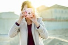 チェキのおすすめ機種15選。安い&おしゃれなカメラで毎日写真を撮ろう! | Smartlog