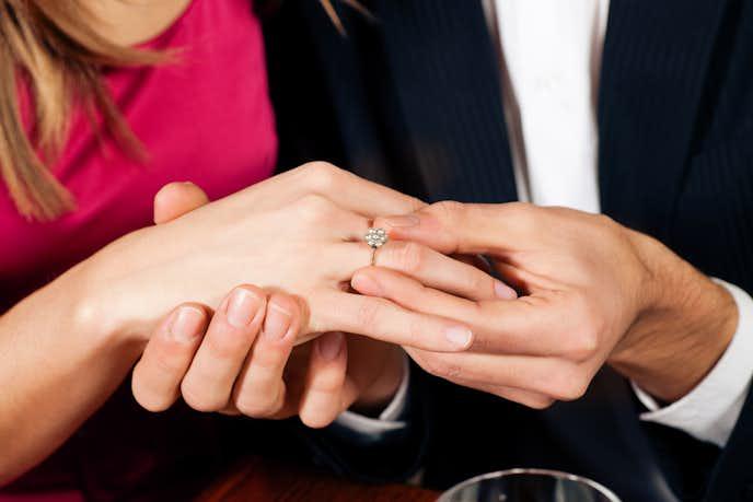 岩手県の結婚相談所