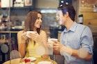 真剣な出会いを求める人に。群馬県のおすすめ結婚相談所7選 | Smartlog