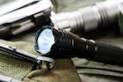 万が一の災害用に。防災対策におすすめな懐中電灯15機種&選び方を徹底調査 | Smartlog