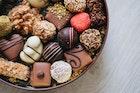 【甘党必見!】チョコレートのおすすめ15選。人気の有名ブランドとは | Smartlog