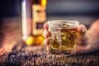 初心者でも美味しく飲める。ブランデーのおすすめ銘柄&正しい選び方を徹底解説 | Smartlog