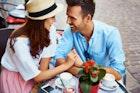 真剣な出会いを求める人に。岡山県のおすすめ結婚相談所5選 | Smartlog