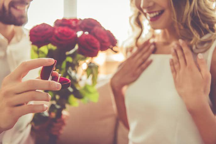 北九州市の結婚相談所