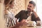北九州市のおすすめ結婚相談所ランキングTOP5。評判が良い人気のサービスとは? | Smartlog