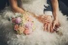 【長崎で婚活】県内で開催の婚活パーティーが予約できるおすすめサイト7選 | Smartlog